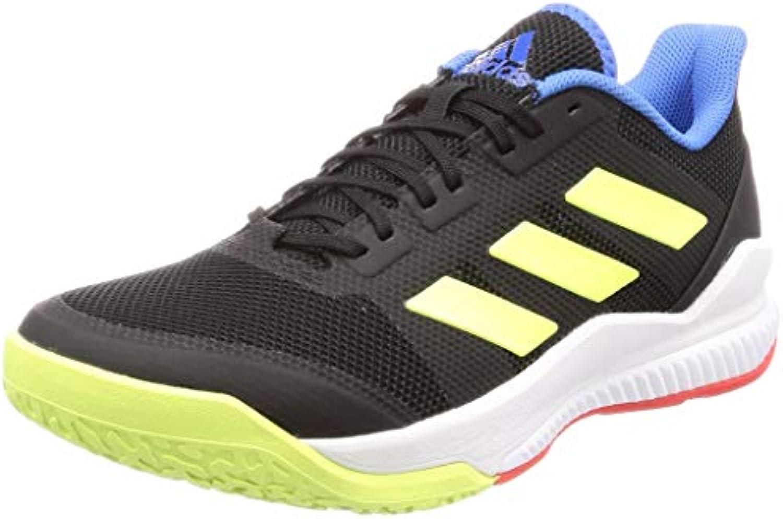 Adidas Stabil Bounce, Scarpe da Pallamano Uomo | | | Premio pazzesco, Birmingham  4b9647