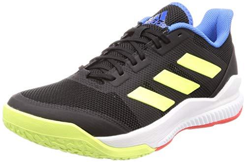 5c838ff9f6b60 Fila shoes the best Amazon price in SaveMoney.es
