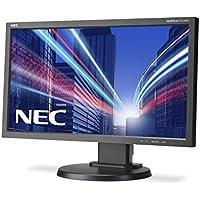 NFC E233WM 23