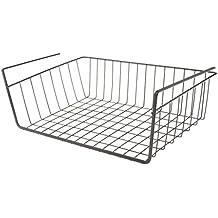 suchergebnis auf f r h ngekorb metall b robedarf schreibwaren. Black Bedroom Furniture Sets. Home Design Ideas