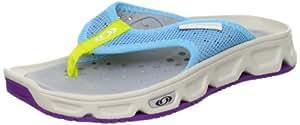 Salomon RX Break femme Chaussures Randonnée Femme bleu Pointure 37 1/3(UK4.5)