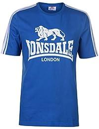 474b90949fa6 Suchergebnis auf Amazon.de für  Lonsdale - T-Shirts   Tops, T-Shirts ...