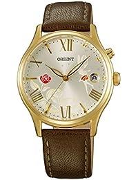 Amazon.es: orient reloj automatico Relojes de pulsera