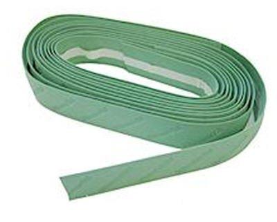 bianchi-classic-celeste-bar-tape-celeste-one-size