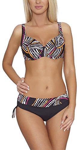 Feba Femmes Bikini Frida