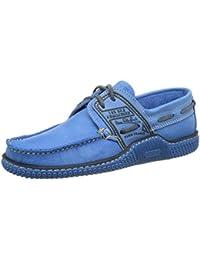 TBS Globek E8, Chaussures Bateau Homme