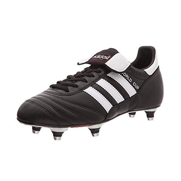 adidas World Cup SG, Scarpe da Calcio Unisex – Adulto 1 spesavip
