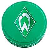 Cupper Sport Dosenbonbons deines Lieblingsvereins z.B. Bayern München, Borussia Dortmund, Schalke 04, Eintracht Frankfurt, 1. FC Köln, Werder Bremen etc. (SV Werder Bremen)