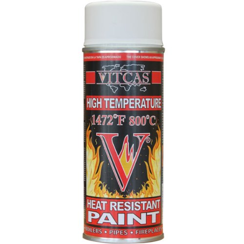 vitcas-heat-resistant-paint-high-temperature-paint-spray-white
