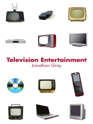 television-entertainment