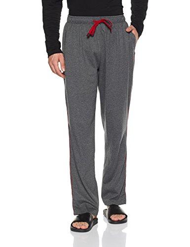e4e613b60efa Jockey Men s Cotton Track Pants — pranzon