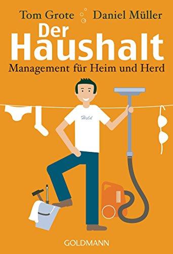 der-haushalt-management-fur-heim-und-herd