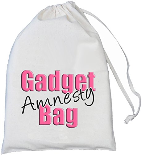 gadget-amnesty-bag-pink-small-natural-cotton-drawstring-bag-25cm-x-35cm-supplied-empty