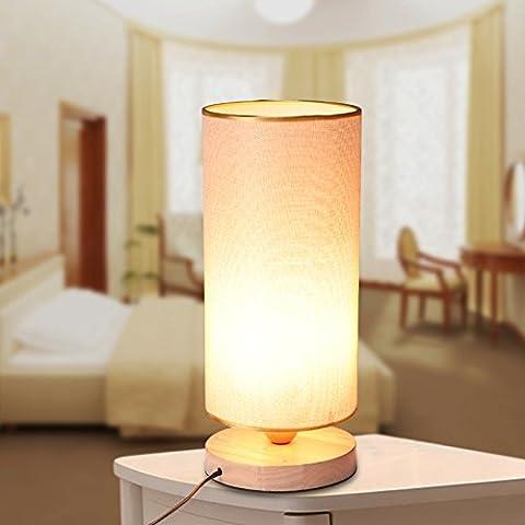 Schlafzimmer Nachttischlampe_color Lampe Student kreative Lampe Auge Studie Home Ausstattung Schlafzimmer Bett Dekoration anmelden