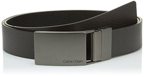 Calvin Klein Jeans Norman - Ceinture - Uni - Homme ca4a2dd0c55