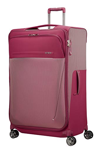 Samsonite - Spinner