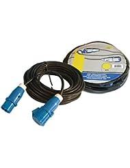 Alargador de cable de neopreno 25m ho7-rnf 3x 1,5mm216A