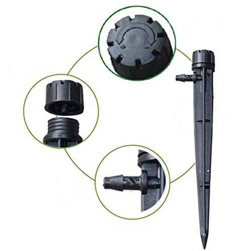 bluelover-50pcs-8-outlets-garden-adjustable-inserted-dripper-micro-sprinkler-360-degree