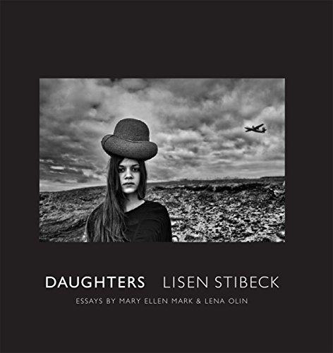 Daughters: Lisen Stibeck por Lisen Stibeck