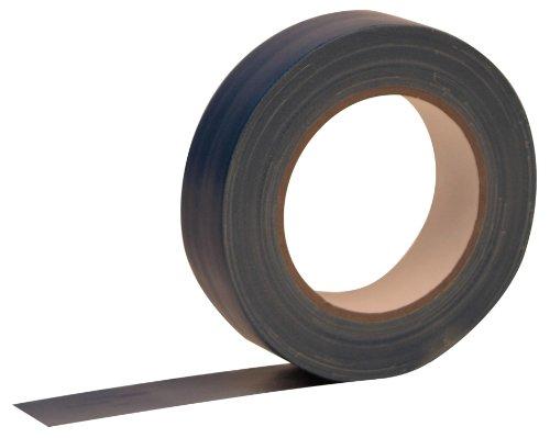 Gewebeband blau 19mmx25m 8 Rollen UV-beständig Allzweck-Klebeband Steinband Universalklebeband
