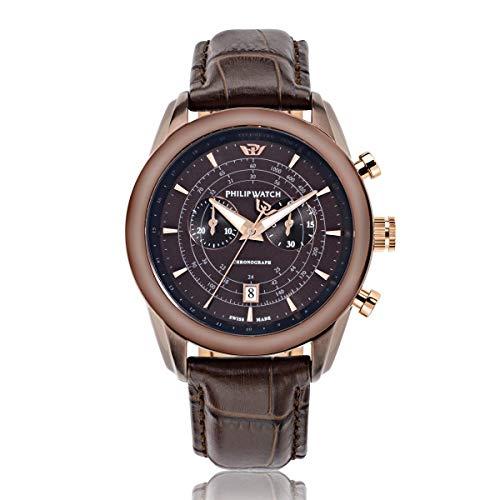Philip Watch R8271996005