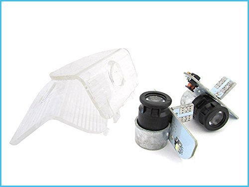 kit-luci-led-logo-proiettori-auto-portiere-honda-accord-odyssey-elysion-cr-z-spririor-acura-rdx