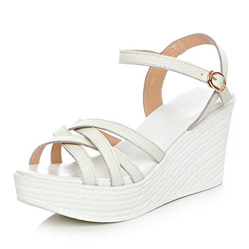 adee-sandales-pour-femme-beige-beige-355