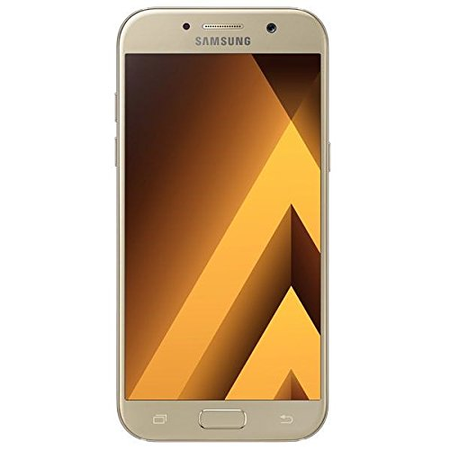 Samsung Galaxy A5 (2017) SM-A520F NFC LTE