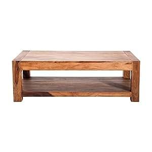 Kare 78569authentique Tico Table basse 120x 60cm
