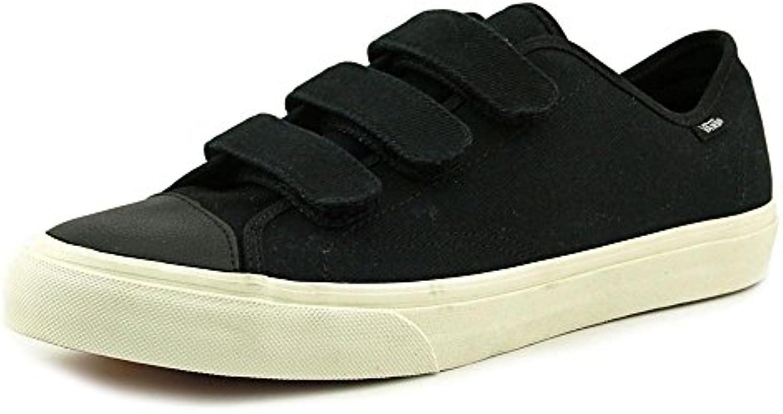 Vans Herren Sneaker Prison Issue Sneakers  Billig und erschwinglich Im Verkauf