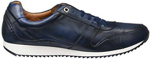 Pikolinos Liverpool M2a_v17, Sneakers Basses Homme Bleu (Royal Blue)