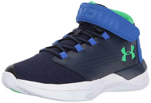 Under Armour 1299028