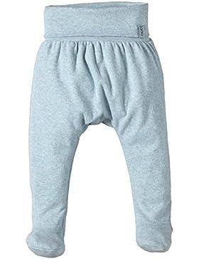 Lana natural wear Unisex - Baby Hose Finn