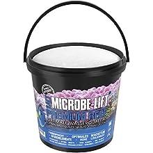 MICROBE-LIFT Premium Reef Salt 10 kg