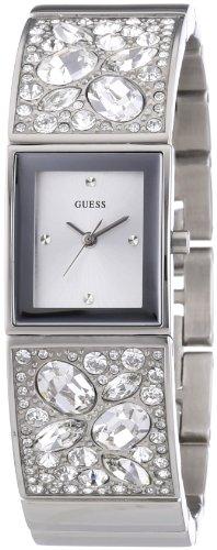 guess-w0002l1-orologio-da-donna