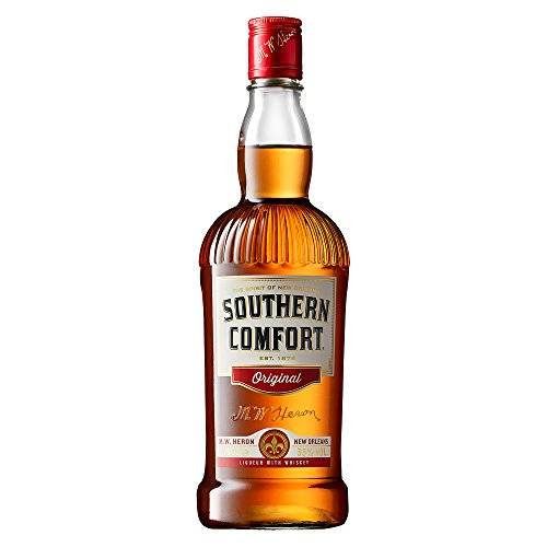 Southern Comfort Liqueur The Best Amazon Price In Savemoney Es