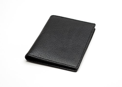 luxury-chelsea-leather-multi-purpose-card-holder-wallet-black-ideal-oyster-card-and-or-travel-pass-h