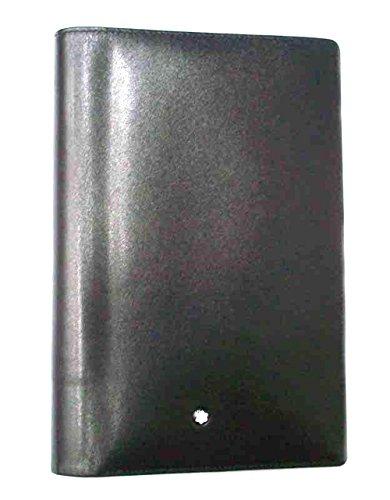 montblanc-meisterstuck-portafoglio-per-blocco-appunti-nero-mb30602