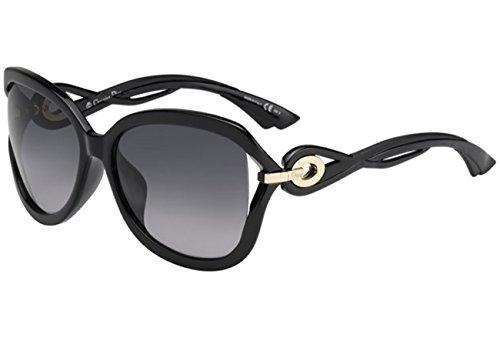 Christian Dior DIORTWISTINGF C60 D28 (HD) Sonnenbrillen