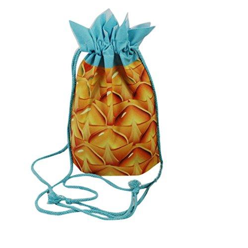 kolylong-lovely-sunmmer-pineapple-fruit-design-drawstring-bag-beach-shoulder-bag-satchel-rucksack-ha