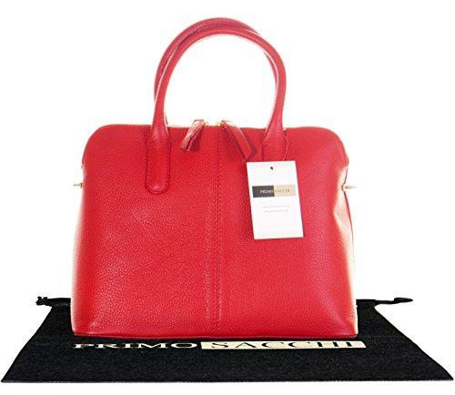 stile-italiano-borsa-da-bowling-in-pelle-lavorata-grab-bag-o-borsa-a-tracolla-include-un-marchio-pro