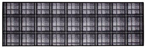 andiamo-282631-laufer-murray-57-x-180-cm-noir-blanc