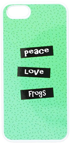 graphics-and-more-peace-love-frogs-snap-on-hard-protective-case-for-iphone-5-5s-non-retail-packaging