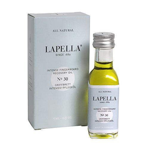 lapella ZL30Violine