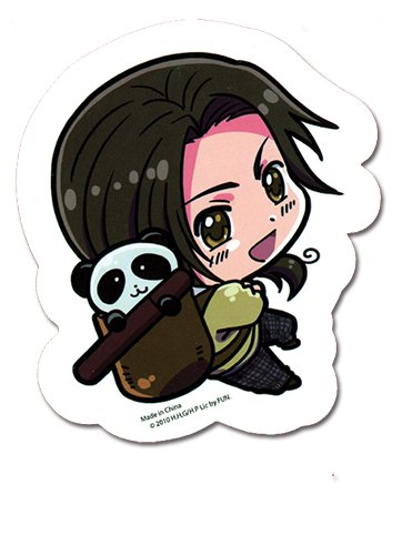hetalia-world-series-china-sticker-13-cm-original-lizensiert