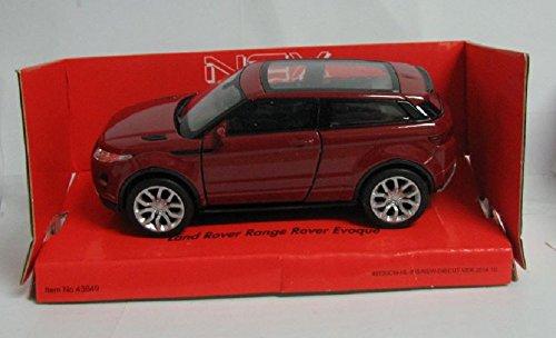 diecast-metall-miniaturmodell-modellauto-136-39-land-rover-range-rover-evoque-weinrot-pkw-welly