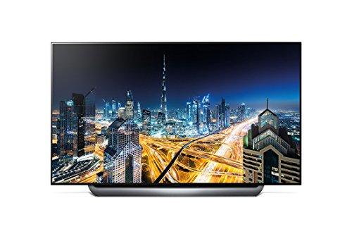 LG OLED55C8PLA 55