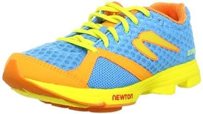 Newton Distance Women's Running Shoes - 4.5