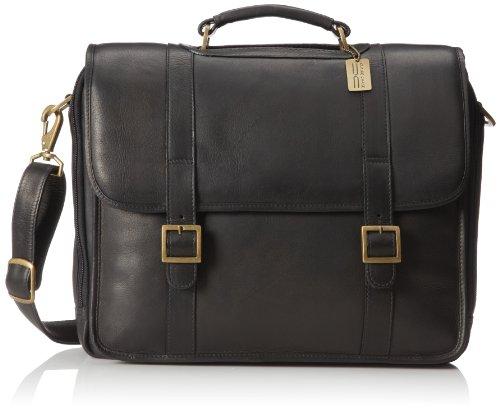 claire-chase-porthole-computer-briefcase-black-one-size