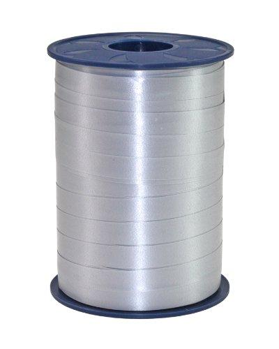 prasent-10-mm-250-m-america-ringelband-silber